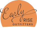 Early Rise Outfitters